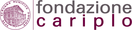 Cariplo Logo