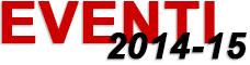 bottone eventi1415 nuovo
