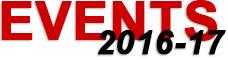 bottone events1617 new