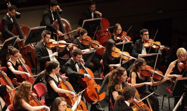 orchestra accademia teatro alla scala 6