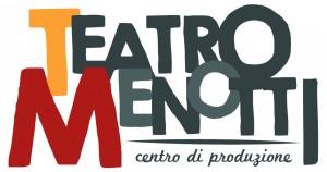 Logo Teatro Menotti