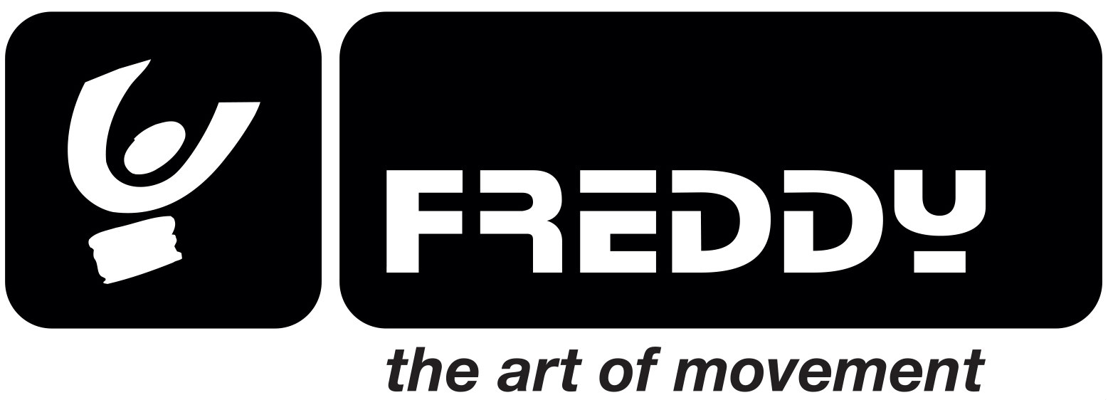 logo freddy 1516