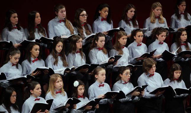 Foto Rudy Amisano Teatro alla Scala