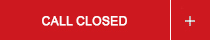 bottone call closed