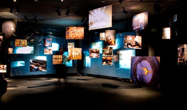 installazione multimediale corso per tecnico audio luci