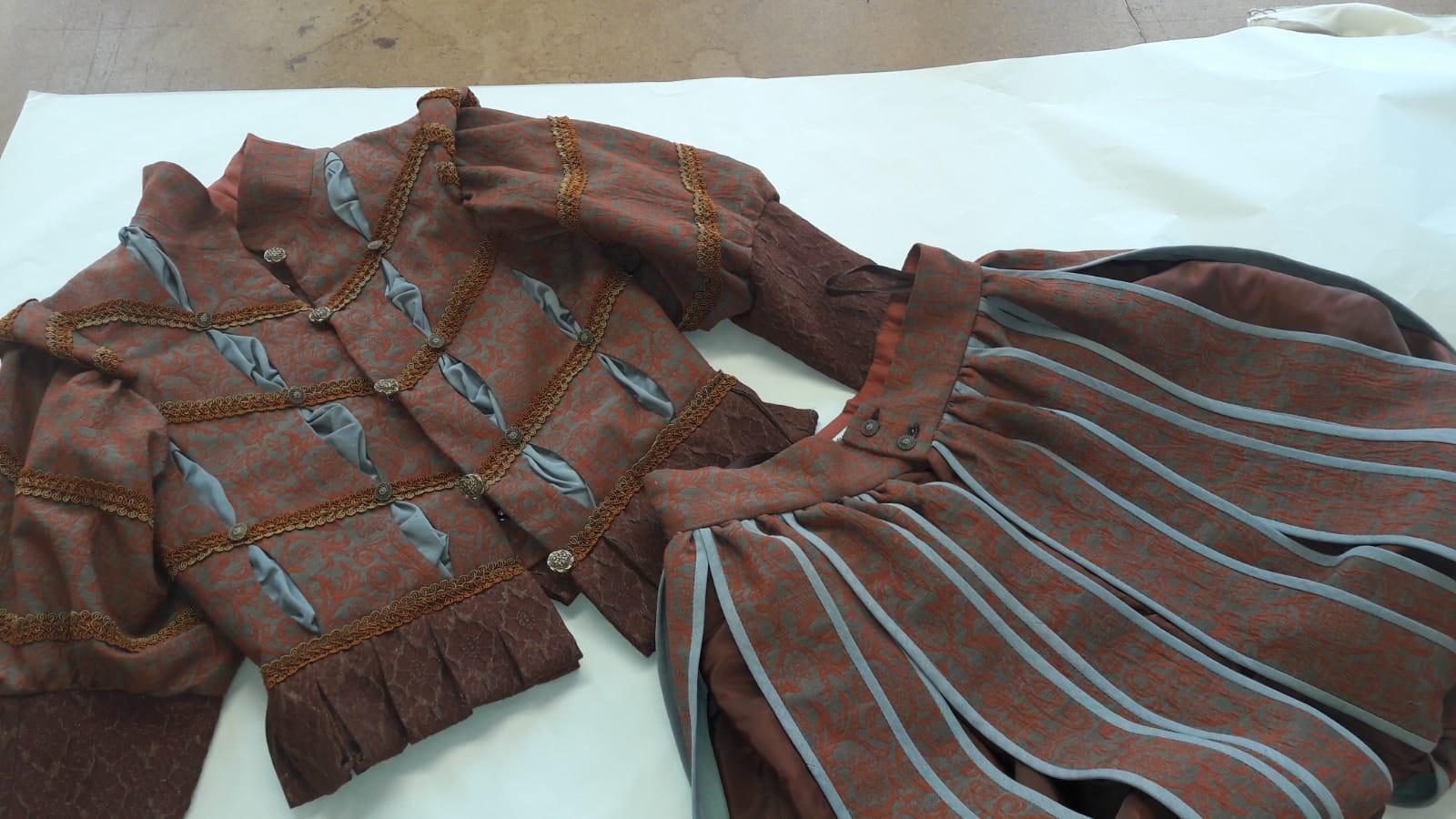 costume di filippo guggia