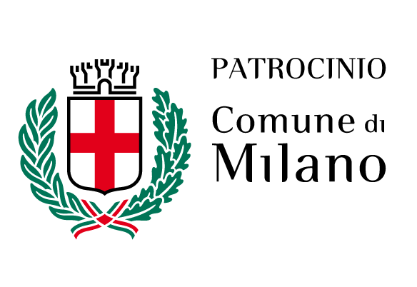 logo patrocinio comune